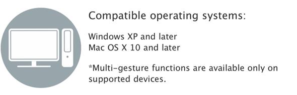 p_em_compatibility